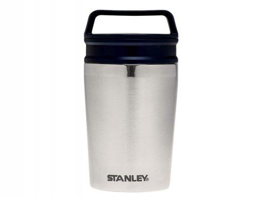 【STANLEY;スタンレー】NEW 真空マグ 0.23L