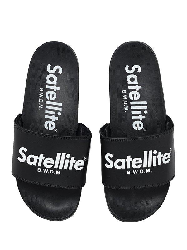 【Satellite】SANTA MONICA