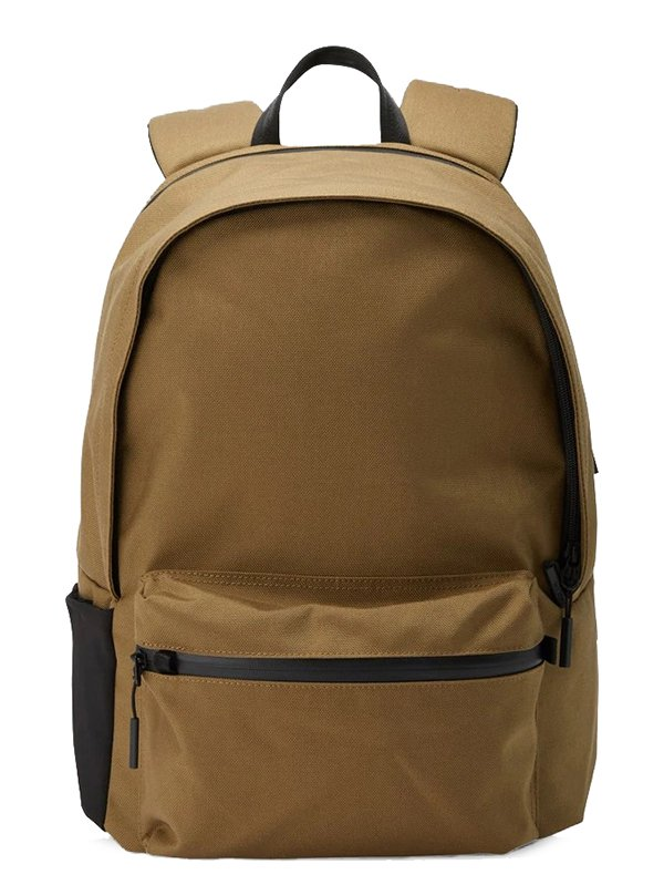 【WEXLEY】 THE CLASSIC DAYPACK