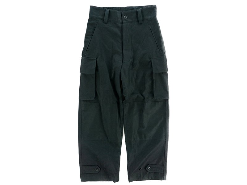 【Varde77】FRENCH ARMY M-47 TROUSERS