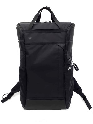 【 CIE 】CUBE BACKPACK