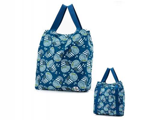【CHUMS】  2Way Eco Bag