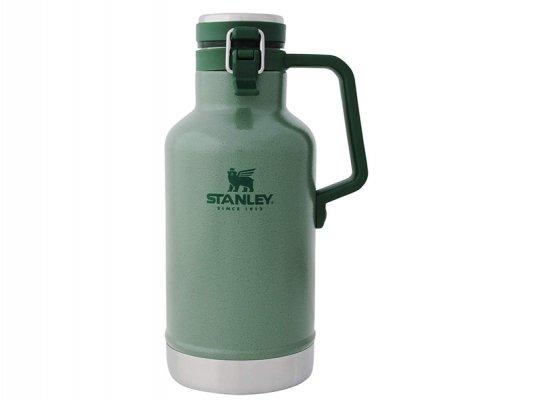【STANLEY;スタンレー】クラシック真空グロウラー 1.9L