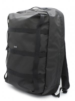 <img class='new_mark_img1' src='https://img.shop-pro.jp/img/new/icons8.gif' style='border:none;display:inline;margin:0px;padding:0px;width:auto;' />【 CIE 】GRID3 2WAY BACKPACK-01