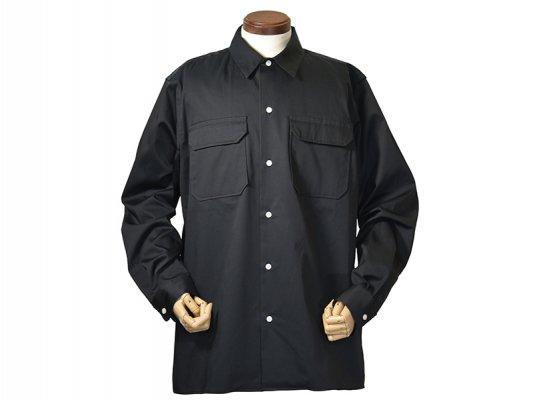 【SUNNY ELEMENT】Coast Shirt