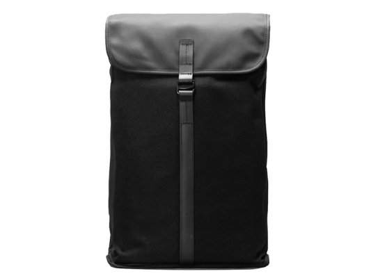 <img class='new_mark_img1' src='https://img.shop-pro.jp/img/new/icons8.gif' style='border:none;display:inline;margin:0px;padding:0px;width:auto;' />【topologie】 Satchel Backpack Dry