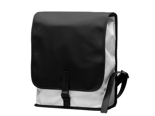 <img class='new_mark_img1' src='https://img.shop-pro.jp/img/new/icons8.gif' style='border:none;display:inline;margin:0px;padding:0px;width:auto;' />【topologie】 Ransel Backpack Dry