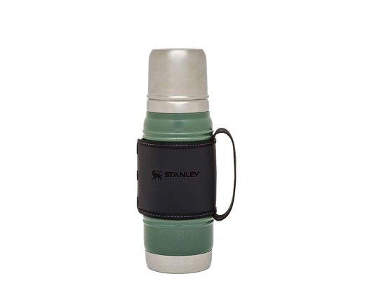 【STANLEY;スタンレー】レガシー真空ボトル 0.6L