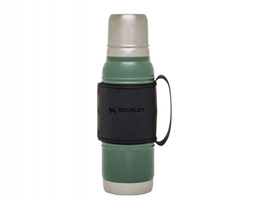 【STANLEY;スタンレー】レガシー真空ボトル 1L