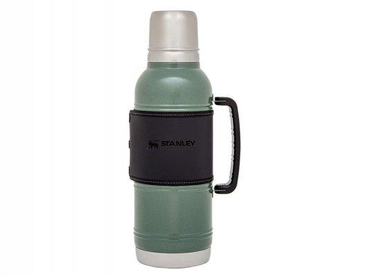 【STANLEY;スタンレー】レガシー真空ボトル 1.9L