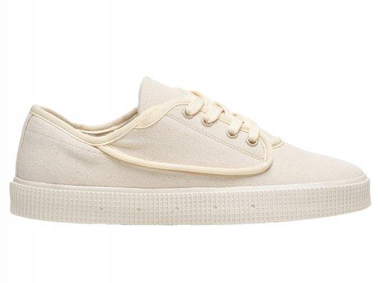 【 LA PAZ x SANJO 】K60 Sneakers