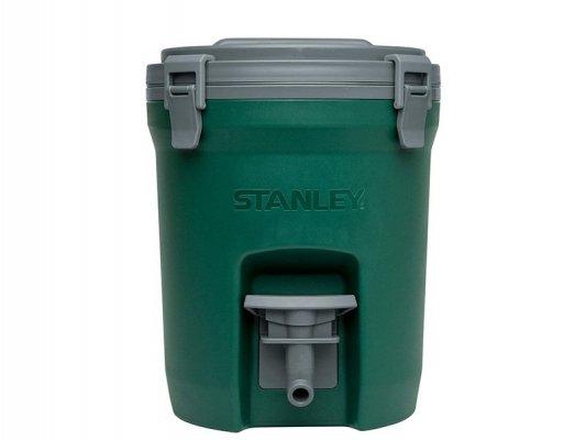 【STANLEY;スタンレー】ウォータージャグ 3.8L (GREEN)