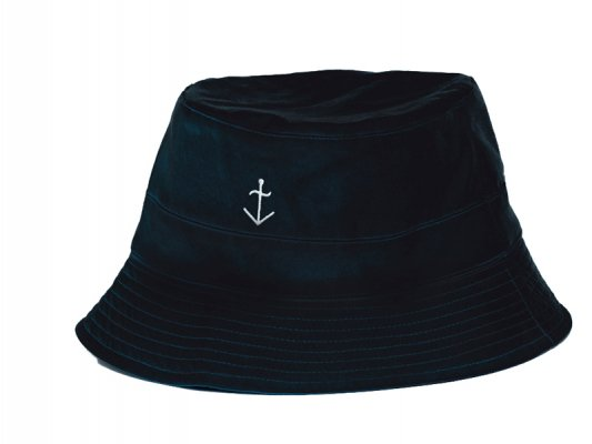 <img class='new_mark_img1' src='https://img.shop-pro.jp/img/new/icons8.gif' style='border:none;display:inline;margin:0px;padding:0px;width:auto;' />【 LA PAZ 】-Rocha- Bucket Hat