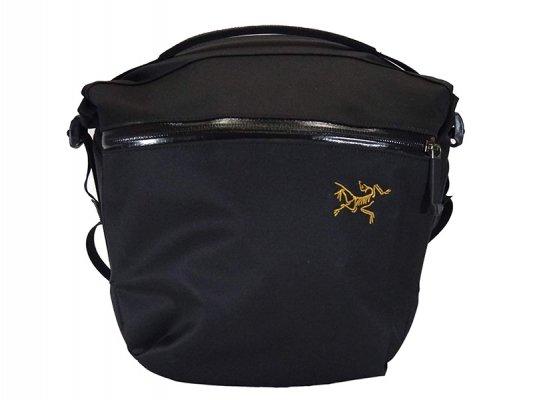 【ARC'TERYX/アークテリクス】 Arro 8 Shoulder Bag 24019 -並行輸入品-