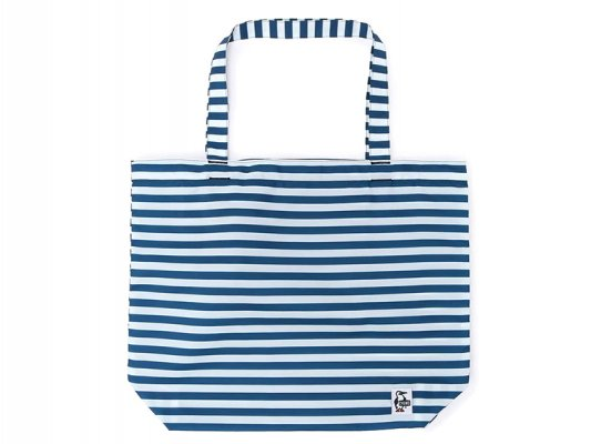 <img class='new_mark_img1' src='https://img.shop-pro.jp/img/new/icons8.gif' style='border:none;display:inline;margin:0px;padding:0px;width:auto;' />【CHUMS】  Compact Eco Bag