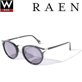 RAEN optics(レイン・オプティクス) ネラ サングラス メガネ