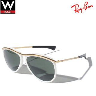 Ray-Ban(レイバン) オリンピック シリーズ サングラス メガネ