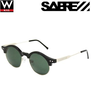 SABRE(セイバー) ジャズ タイム ボストンタイプ サングラス