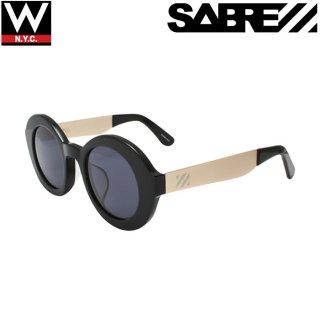 SABRE(セイバー) ユートピア グレー レンズ サングラス
