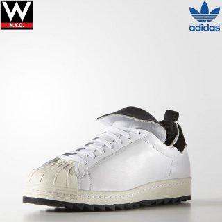 adidas originals(アディダス オリジナルス) スーパースター 80s リマスタード ローカット スニーカー