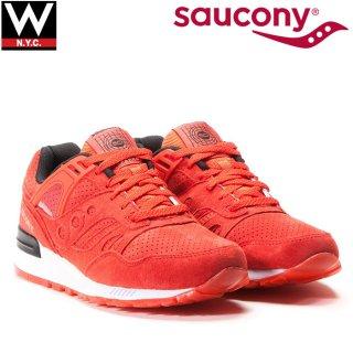 Saucony(サッカニー) グライド SD ローカット スニーカー