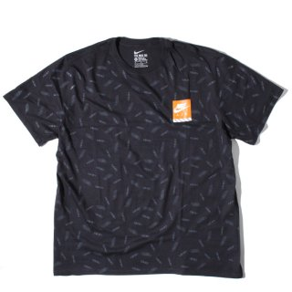 NIKE(ナイキ) エアーマックス 90 プリント 半袖 Tシャツ