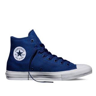 Converse USA(コンバース ユーエスエー) チャックテイラー オールスター 2