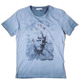 HAMAKI-HO(ハマキホ) オリジナル デザイン 半袖 Tシャツ