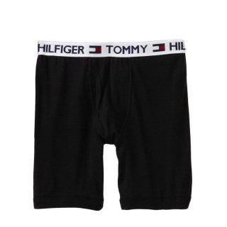TOMMY HILFIGER(トミーヒルフィガー) ボクサーパンツ