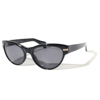 OLIVER PEOPLES(オリバーピープルズ) コスリン サングラス 偏光レンズ