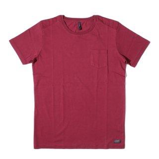 SSEINSE(センス) オリジナル ポケット  半袖 Tシャツ