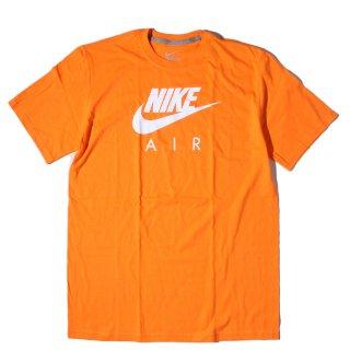 NIKE(ナイキ)オリジナル ロゴ 半袖 Tシャツ
