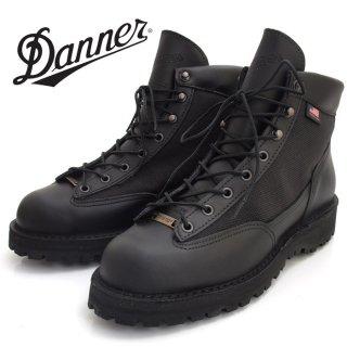 Danner(ダナー) ダナー ライト 3 ブーツ