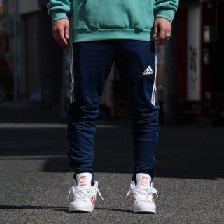 adidas(アディダス) ES TP ライントラックパンツ