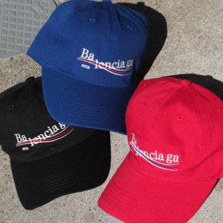 Superior(スペリオール) 2018 バンガ ストラップバック キャップ<br>Superior BANGA 6 PANEL CAP