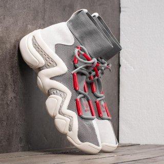 adidas Originals(アディダス オリジナルス) クレイジー 8 ハイカット スニーカー<br>adidas Originals CRAZY 8 A//D HI SNEAKER