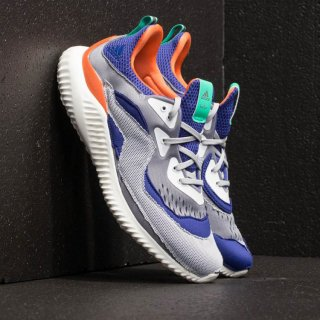 Adidas by kolor(アディダス バイ カラー) アルファバウンス ハイカット スニーカー<br>Adidas by kolor alphabounce SNEAKER