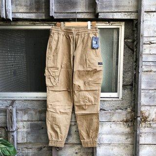 デジーン イン トラック パンツ<br> Dezzn  Jogger Pants