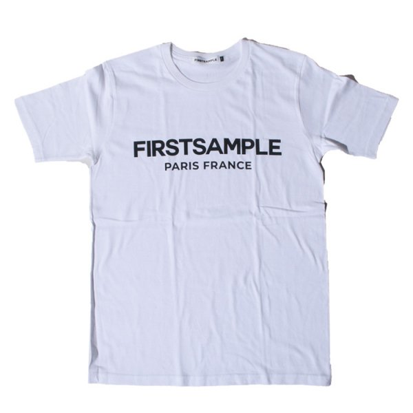 FIRST SAMPLE