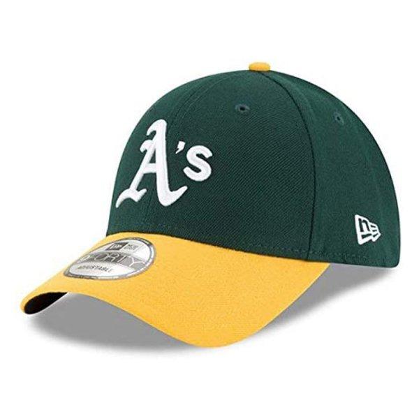 NEW ERA THE LEAGUE 9FORTY 940 MLB CAP