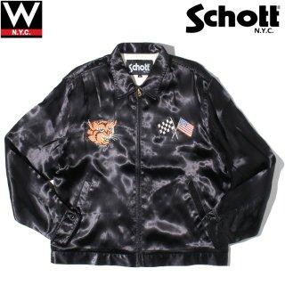 Schott(ショット) スーベニア ジャケット ニューヨークシティ