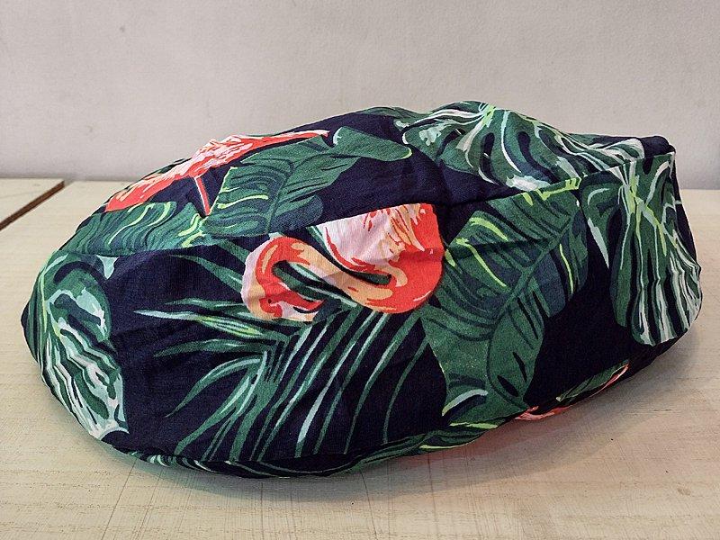 sisiバッグ sisiグラニーバッグ 定番サイズ