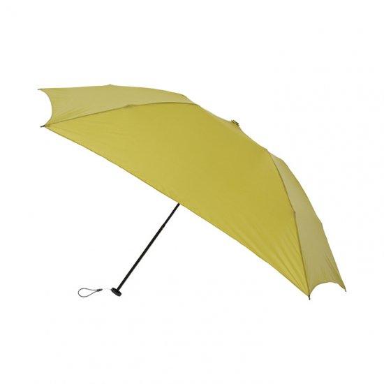 【mabu】 日傘 晴雨兼用折りたたみ傘 最軽量75g 超軽量傘 カーボンファイバー hane マブ