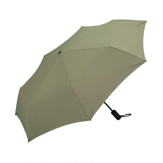【wpc】折りたたみ傘 自動開閉 UNISEX ASC mini w.p.c ワールドパーティー