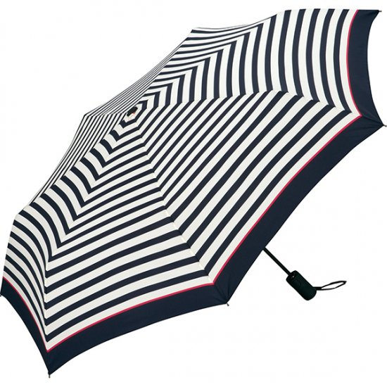 【wpc】折りたたみ傘 自動開閉傘 UNISEX ASC Umbrella w.p.c ワールドパーティー
