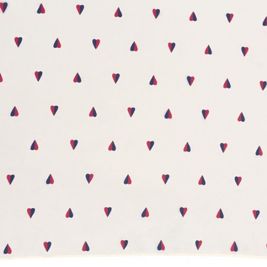 【wpc】折りたたみ傘 超軽量90g傘 Air-light Umbrella ツインハート w.p.c ワールドパーティー
