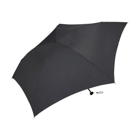 【wpc】折りたたみ傘 最軽量76g傘 Super Air-light Umbrella 55cm w.p.c ワールドパーティー