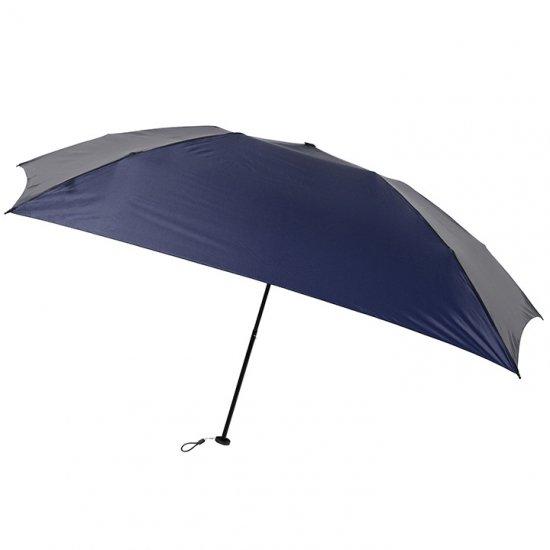【mabu】 日傘 晴雨兼用折りたたみ傘 超軽量UV折り畳み傘99 マブ