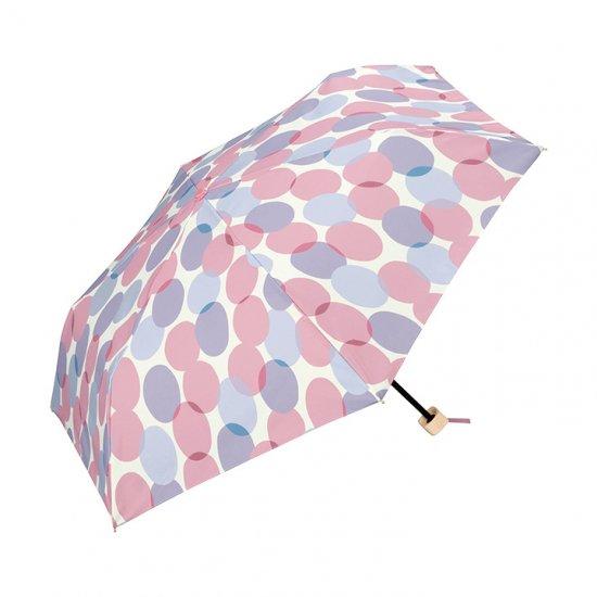 Wpc 折りたたみ傘 軽量傘 ムナ mini w.p.c ワールドパーティー