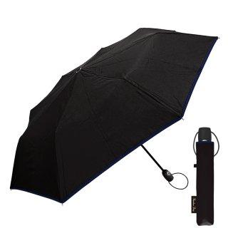 折りたたみ傘 レディース メンズ 自動開閉55cm